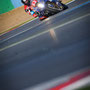 Bol d'Or 2014 - Magny-Cours