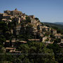 Village de Gordes - Luberon