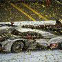 Victoire Audi aux 24 Heures 2011