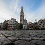 Anvers - Belgique