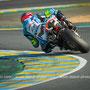 Louis Rossi - 24 Heures Moto 2021 - Le Mans