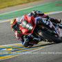 Gregg Black - 24 Heures Moto 2021 - Le Mans