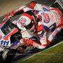 Championnat du Monde Supersport 2015 - Magny-Cours