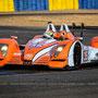OAK Racing - 24 Heures 2011