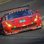 Ferrari - 24 Heures 2016