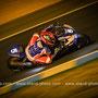 Mike Di Meglio - 24 Heures Moto 2020 - Le Mans
