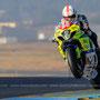 24 Heures Moto 2012 - Le Mans