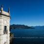 Isola Bella - Lac Majeur - Italie