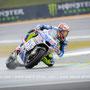 Loris Baz - MotoGP 2017 - Le Mans