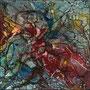 ART HFrei - Hanna