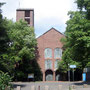 Weitere Kirche St. Anna