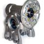 catalogo de repuestos y recambios despiece motor y reductor possamai