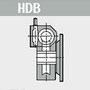 arside HDB