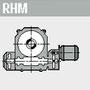 arside RHM