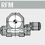 arside RFM