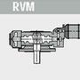arside RVM