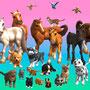 Meine Tierarztpraxis 3D - Einsatz auf dem Land