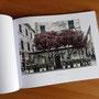 Gianni Maffi: ITALIAN MEMORIES – Libro fotografico