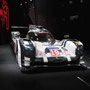 WEC, Le Mans Gewinner