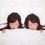 「余白にある ... 君と君の時」 10号P(53.0×41.0cm) 油彩画
