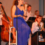 Big Band 13 2016 - Alexandra Martinez