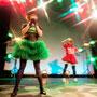 2013.6 HATSUDAI/GANBA RUNBA FESTA!!!!!!!!!