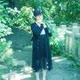 2013.5 TUKISHIMA