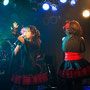 2013.12 OOTUKA/Star Sonic Party 2013 sound-01-