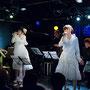 2014.1 HIGASHISHINJYUKU/HAKONIWA RANPU