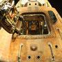 Apollo 14-Kapsel