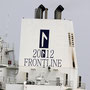 Frontline, Hamilton, Bermuda