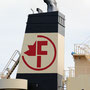 Fednav Ltd, Montreal, Kanada
