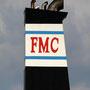 Foremost Maritime Company, New York, NY, USA