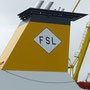Foreland Shipping Ltd, London (Hadley Group)
