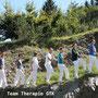 Team Therapie GTK