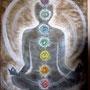 Canto Armonico & Mantra Yoga