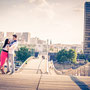 book-photo-paris-photo-de-couple, photo-de-couple-paris, photos-de-couple, photos-en-couple