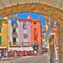 Collioure - Côte Vermeille © Nicolas GIRAUD