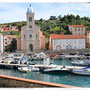 Port-Vendres © Nicolas GIRAUD