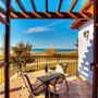 Meerblick vom Balkon, Foto: ZypernTraumVillen, Archiv