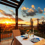 Meerblick vom Balkon, Foto:ZypernTraumVillen, Archiv