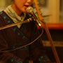 スキラシベリカ(バンド)第2回月の葉の音