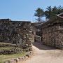 Gochang Panson Museeum, Gwangju