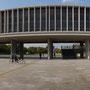 Hiroshima, Peace Memorial Park, UNESCO World Heritage