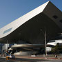 """BIFF, neues Gelände, Busan, """"Cannes von Asien"""""""