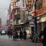Downtown, Seoul