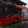 RBO-Shuttlebus