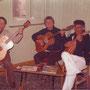 Bartoluzzo - Ciccio Mondello - Giuseppe Alessi