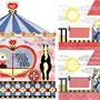 ◆ベクターイラスト(配色まで)+素材塗り加工(質感)◆馬姫様(FOAL PRINCESS)・布団干し(Hang out futon)