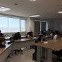 Activity : Level Test, 02 Aug, 2017, Department of Japanese for Business Communication, Sripatum University, 02 Aug, 2017